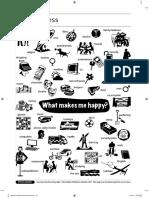 15 Happiness.pdf
