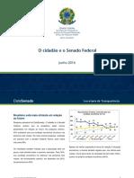 DataSenado(2016a)O_cidadao_e_o_senado_federal.pdf