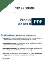 MecFluidos_PropiedadesFluidos.pdf