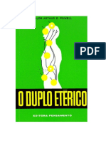 O-Duplo-Eterico-Arthur-Powell.pdf
