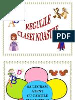 ReguliClasaPreg_2.