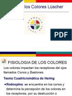 Copy of Luscher Aplicacion e Interpretacion