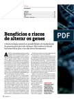 GE Biologia cap2.pdf