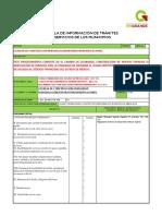 08-licencia-de-construccion (1)
