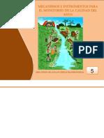 mecanismos e instrumentos para el monitoreo de la calidad del agua.pdf