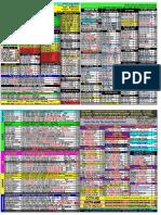 Daftar Harga 16 Agustus 2016-2.PDF