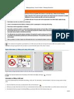 service manual for tvs jupiter