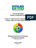 Project Estimating Guide Final - August 12 2013 431272 7