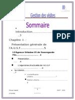 Rapport-de-stage agence urbaine.docx