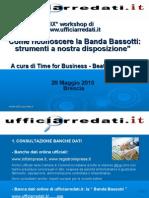 Progetto tutela Ufficiarredati.it