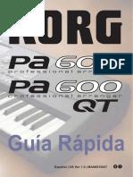 Pa600_Guia_Rapida_lo.pdf