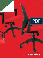 chairman_katalog.pdf