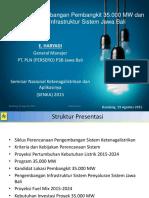 3. E Haryadi PLN P3B Jawa Bali