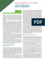 1-_the_field_of_pediatrics.pdf