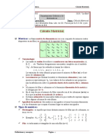 Matrices.doc