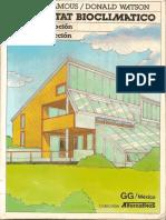 El Habitat Bioclimatico de la concepción a la construcción - ARQ LIBROS - AL.pdf