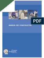 Manual del Constructor POLPAICO.pdf