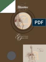 professional_guitars.pdf