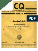 Cq Dasd 1936 Heft 010