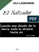 59291597 Garrigou Lagrange Reginald El Salvador