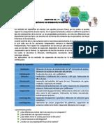 Separacion_de_mezclas.pdf