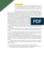 8)HCD 08.05.15 Nr.20-7 Încetare Pruteanu L.