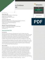 FM_Chp13_Sec1 v001.pdf