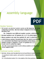 Number-systems-new.pptx