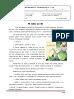 modelodeteste-portugus-120610153758-phpapp02.doc