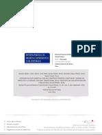 Consumo de Suplementos Con Multimicronutrientes Chispitas_ y Anemia En