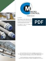 DAISA catalogo_2010.pdf