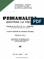 Doctrina lui Freud.pdf