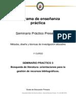 Seminario%20Pr%C3%A1ctico%203%20M%C3%A9todos%20presencial.pdf