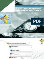 sosialisasikepatuhanperpajakanbendahara-110606001128-phpapp01