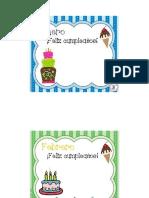 CALENDARIO DE COMPLE.pdf