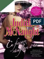 292774511-Judith-McNaught-Cu-fiecare-rasuflare-a-ta.pdf