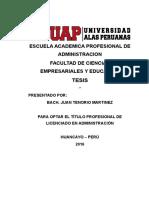 FORMATO-TESIS-UAP-2016.docx
