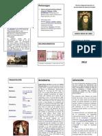 tripticosantarosa-120824122158-phpapp02