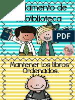 ReglamentoBibliotecaCreME.pdf