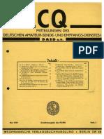 Cq Dasd 1939 Heft 005