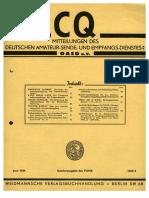 Cq Dasd 1939 Heft 006