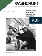 Manual-PressureGauges-installation.pdf