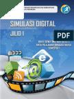 c2-Simulasi-Digital-X-1.pdf
