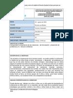 formato diario de campo (2).pdf