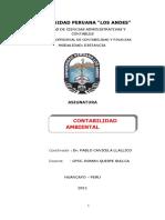 81356328 Texto Contabilidad Ambiental[1]