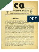 Cq Dasd 1943 Heft 005