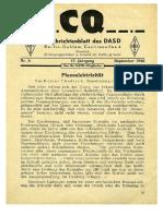 Cq Dasd 1943 Heft 009