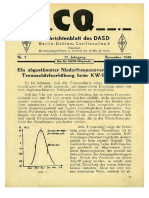 Cq Dasd 1943 Heft 011