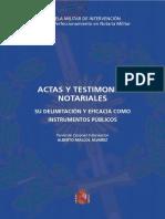 actas_notariales.pdf