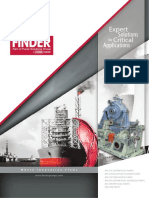 Finder_psg_engineered_products_brochure_l.pdf